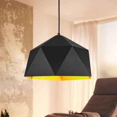 deckenleuchte e27 preisvergleich die besten angebote online kaufen. Black Bedroom Furniture Sets. Home Design Ideas