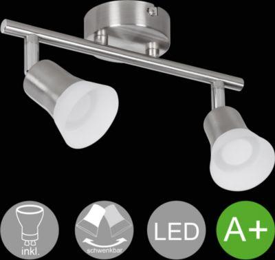 Led farbwechsler deckenleuchte design deckenlampe for Wohnzimmerlampe led
