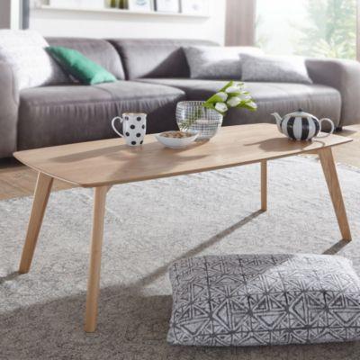 holztisch preisvergleich die besten angebote online kaufen. Black Bedroom Furniture Sets. Home Design Ideas
