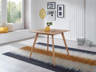 esstisch holz preisvergleich die besten angebote online kaufen. Black Bedroom Furniture Sets. Home Design Ideas