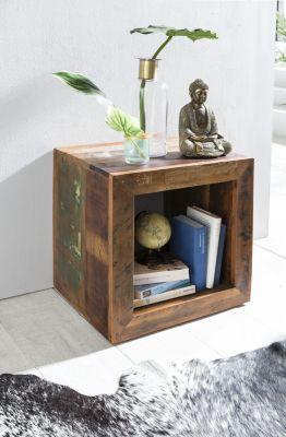 wohnling-beistelltisch-delhi-shabby-chic-recycling-mango-massiv-holz-ablagetisch-bootsholz-kleiner-tisch-fur-wohnzimmer-45-x-45-x-35cm-design-wohnzi
