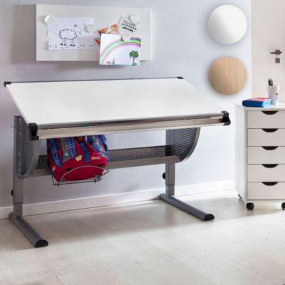 schreibtisch 120 x 60 preisvergleich die besten angebote online kaufen. Black Bedroom Furniture Sets. Home Design Ideas
