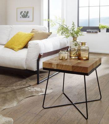 holz tisch massiv preisvergleich die besten angebote online kaufen. Black Bedroom Furniture Sets. Home Design Ideas