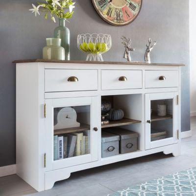 dielenschrank kiefer preisvergleich die besten angebote online kaufen. Black Bedroom Furniture Sets. Home Design Ideas
