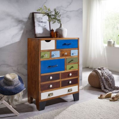 natur massivholz sideboards online kaufen m bel suchmaschine. Black Bedroom Furniture Sets. Home Design Ideas