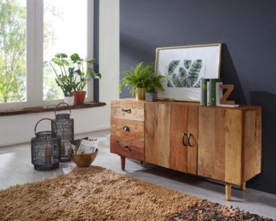 Malibu kommode wohnzimmer preisvergleich die besten for Flurschrank landhausstil
