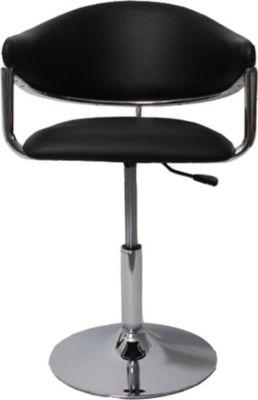 Barhocker Lounge Stuhl Hochstuhl COMO
