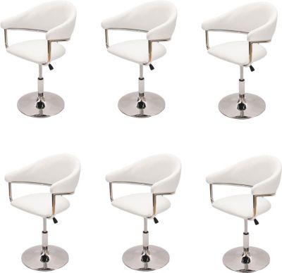6x Esszimmerstuhl Eßzimmerstuhl Stuhl COMO