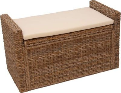 aufbewahrung online kaufen m bel suchmaschine. Black Bedroom Furniture Sets. Home Design Ideas