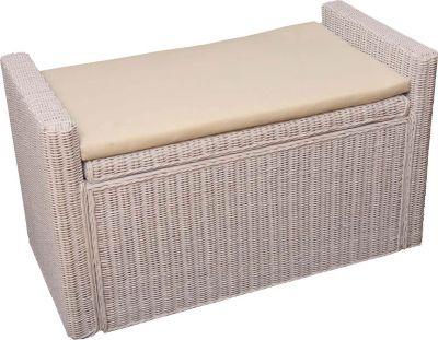 sitzbank kissen preisvergleich die besten angebote online kaufen. Black Bedroom Furniture Sets. Home Design Ideas