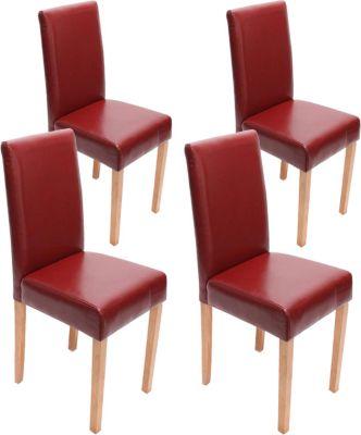 heute-wohnen-4x-esszimmerstuhl-stuhl-lehnstuhl-littau