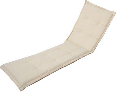 preisvergleich eu deckchair auflage. Black Bedroom Furniture Sets. Home Design Ideas