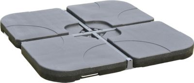 heute-wohnen-ampelschirmstander-marktschirmstander-fur-bodenkreuz-65kg