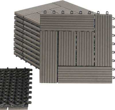 aktuelle angebote kaufroboter die discounter suchmaschine. Black Bedroom Furniture Sets. Home Design Ideas