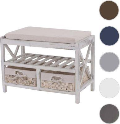 sitzbank ohne r ckenlehne massiv preisvergleich die besten angebote online kaufen. Black Bedroom Furniture Sets. Home Design Ideas
