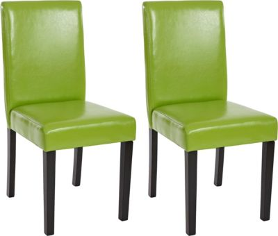 heute-wohnen-2x-esszimmerstuhl-lehnstuhl-stuhl-littau