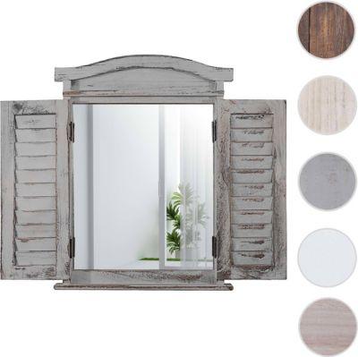 holz fensterladen preisvergleich die besten angebote online kaufen. Black Bedroom Furniture Sets. Home Design Ideas