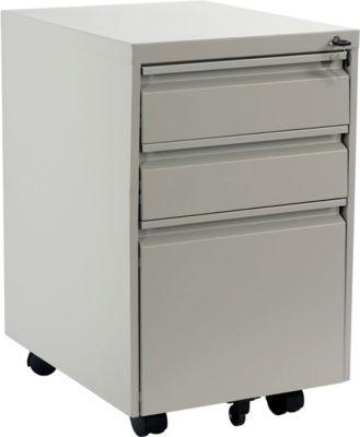 schubladen metallschrank preisvergleich die besten. Black Bedroom Furniture Sets. Home Design Ideas