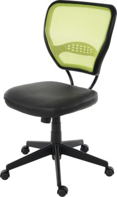 heute-wohnen-profi-burostuhl-seattle-chefsessel-drehstuhl-150kg-belastbar-kunstleder