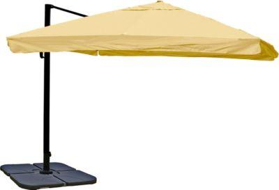 sonnenschirme online kaufen m bel suchmaschine. Black Bedroom Furniture Sets. Home Design Ideas