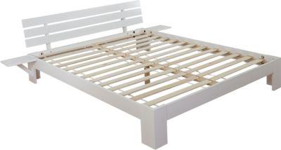 doppelbett mit matratze und preis vergleich 2016. Black Bedroom Furniture Sets. Home Design Ideas