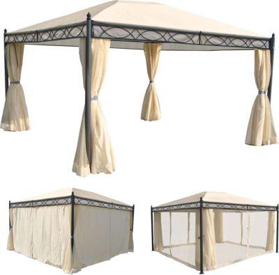 pavillon moskitonetz preisvergleich die besten angebote. Black Bedroom Furniture Sets. Home Design Ideas