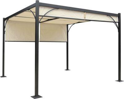 pavillon gestell preisvergleich die besten angebote online kaufen. Black Bedroom Furniture Sets. Home Design Ideas