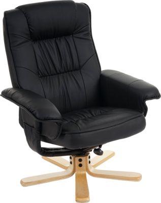 fernsehsessel hocker preisvergleich die besten angebote. Black Bedroom Furniture Sets. Home Design Ideas