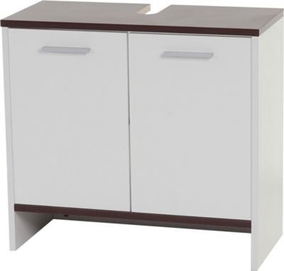 heute-wohnen-waschbeckenunterschrank-arezzo-badschrank-56x60x28cm