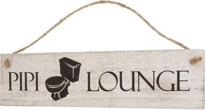 heute-wohnen-wandschild-pipi-lounge-dekoschild-holzschild-shabby-look-11x43x1cm-wei-