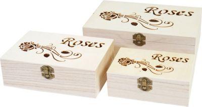 heute-wohnen-3x-holzbox-t281-s-m-l-aufbewahrungsbox-schmuckkastchen-geschenkbox-sammlerbox