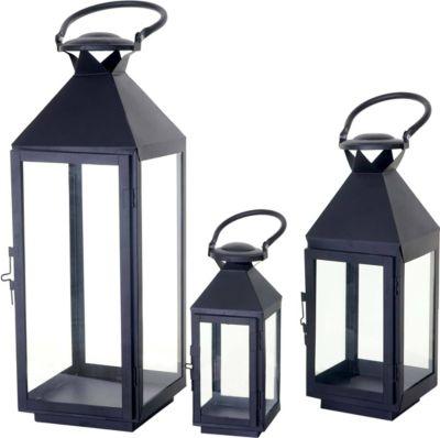 laterne windlicht teelicht preisvergleich die besten angebote online kaufen. Black Bedroom Furniture Sets. Home Design Ideas