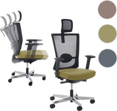 drehstuhl wippmechanik preisvergleich die besten angebote online kaufen. Black Bedroom Furniture Sets. Home Design Ideas