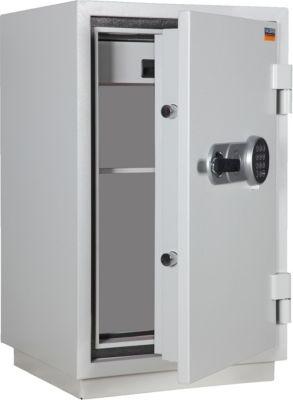 heute-wohnen-feuerschutztresor-valberg-h20-brandschutztresor-mit-elektronikschloss-lfs60p-79x49x45cm-grau, 717.98 EUR @ plus-de