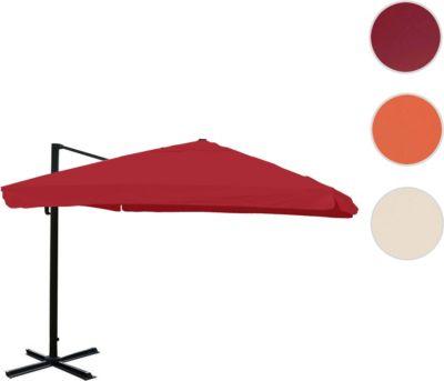 heute-wohnen-gastronomie-luxus-ampelschirm-sonnenschirm-hwc