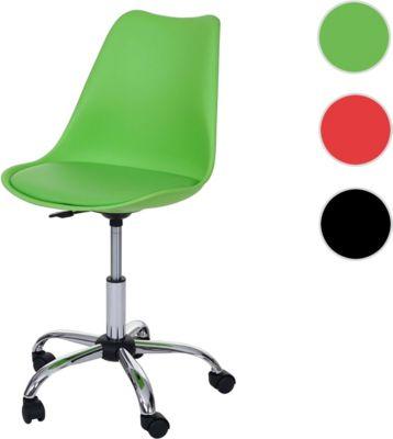 heute-wohnen-drehstuhl-malmo-hwc-b15-burostuhl-arbeitshocker-hohenverstellbar
