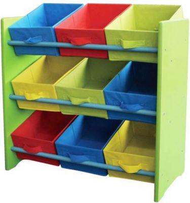 holz box preisvergleich die besten angebote online kaufen. Black Bedroom Furniture Sets. Home Design Ideas