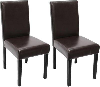heute-wohnen-2x-esszimmerstuhl-stuhl-lehnstuhl-littau
