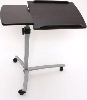 laptop tisch preisvergleich die besten angebote online kaufen. Black Bedroom Furniture Sets. Home Design Ideas