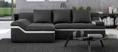 schlafcouch preisvergleich die besten angebote online kaufen. Black Bedroom Furniture Sets. Home Design Ideas