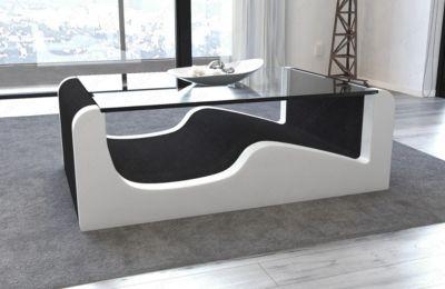 Glastische online kaufen | Möbel-Suchmaschine | ladendirekt.de
