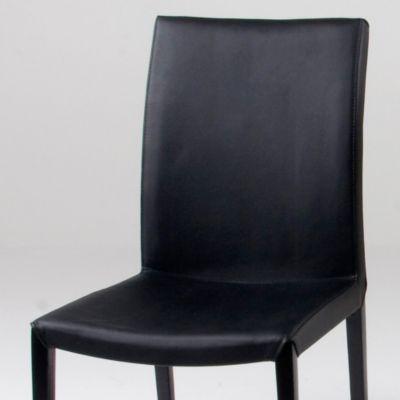 lederst hle schwarz sanibel plus de. Black Bedroom Furniture Sets. Home Design Ideas
