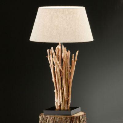 rodario design tischlampe ava mit 2 kugeln plus de. Black Bedroom Furniture Sets. Home Design Ideas