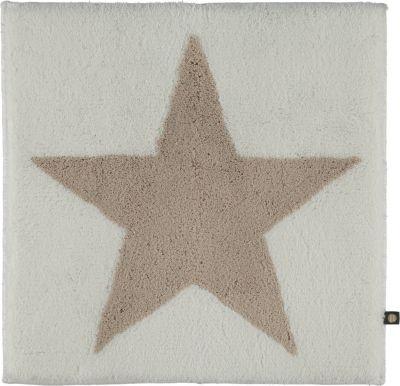 Badteppiche STAR