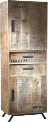 schrank-aus-massivholz-naturfarben
