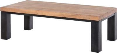couchtisch eiche natur preisvergleich die besten. Black Bedroom Furniture Sets. Home Design Ideas