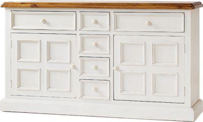 Schlafzimmer Einfache Europäischen Schränke Die Möbel Von Amerikanischen Stil Massivholz Nachttische Gesundheit FöRdern Und Krankheiten Heilen Zwei Schublade Schubladen