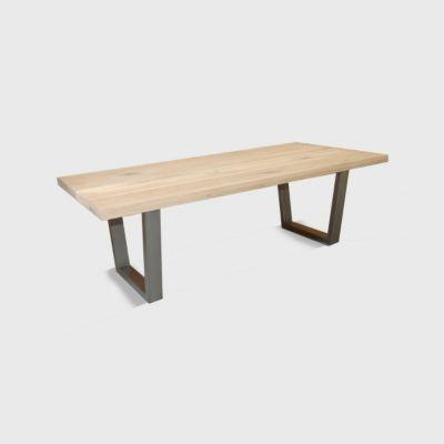 wim gro er esstisch calia aus massivholz eiche preis bild rating vorlieben kommentare. Black Bedroom Furniture Sets. Home Design Ideas
