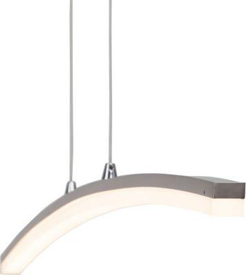 brilliant-curved-led-pendelleuchte-1-flammig-eisen