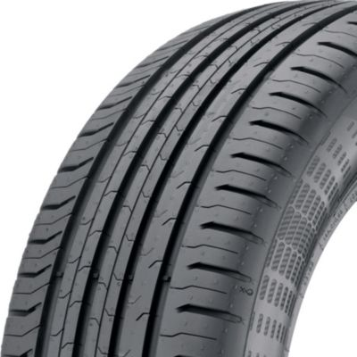 Continental Eco Contact 5 215/55 R16 93W Sommerreifen